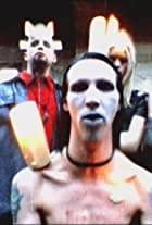 Marilyn Manson: Sweet Dreams Are Made of This