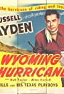 Wyoming Hurricane