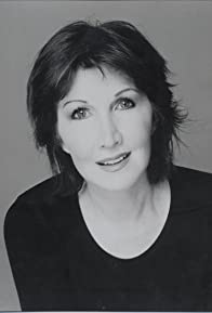 Primary photo for Joanna Gleason