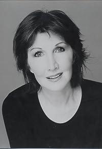 Primary photo for Joanna Gleason
