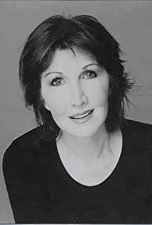 Joanna Gleason New Picture - Celebrity Forum, News, Rumors, Gossip