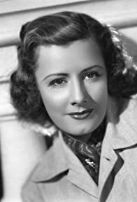 Primary photo for Irene Dunne