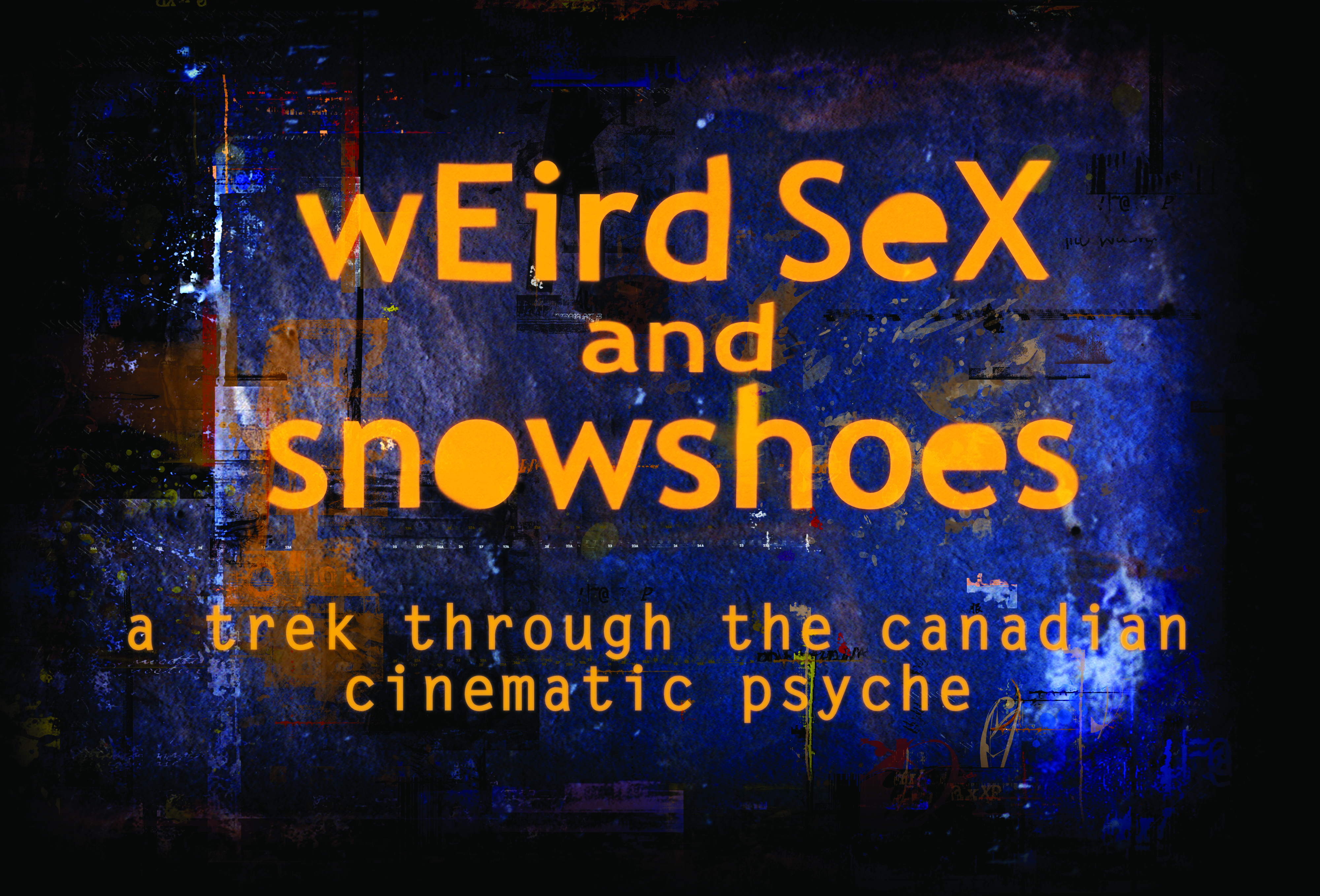 Very valuable canadian sex picture gallery