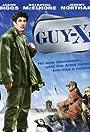 Guy X