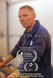 Charles H Price