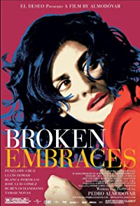 Primary photo for Broken Embraces