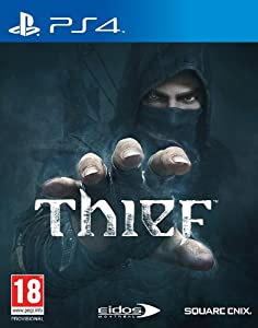 Thief full movie hd 1080p download kickass movie