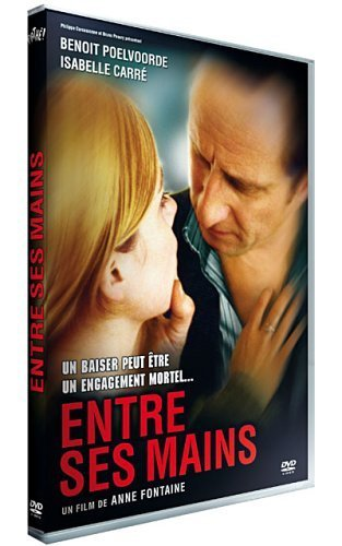 entre ses mains 2005 watch online free