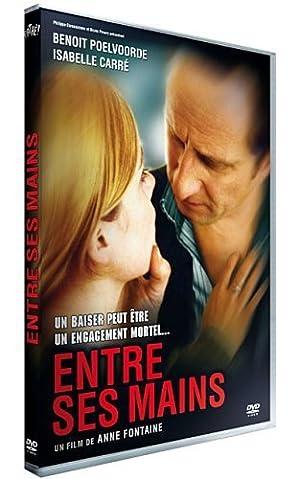 Entre ses mains (2005)