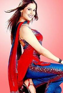 Nandini Singh Picture