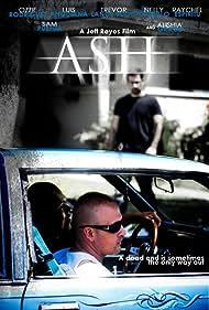 Ash (2010)