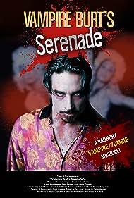 Kevin Scott Richardson in Vampire Burt's Serenade (2020)