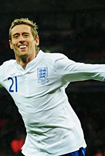 Peter Crouch Picture