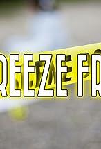 Primary image for Freeze Framed