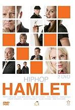 Hiphop Hamlet