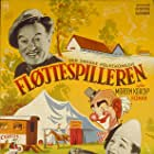 Fløjtespilleren (1953)