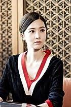 Yoo-Ri Kim