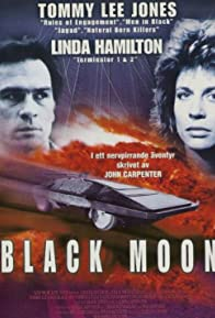 Primary photo for Black Moon Rising