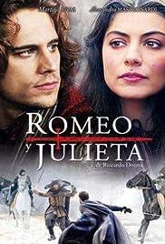Romeo and Juliet (TV Series 2014– ) - IMDb