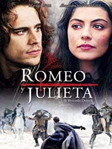 3d movie trailer download Romeo and Juliet by David Menkes [hdv]