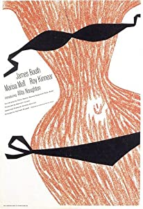 ✳️ 3gp downloads movies French Dressing by Ken Russell