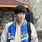 Dong-won Gang in Goldeun seulleombeo (2018)