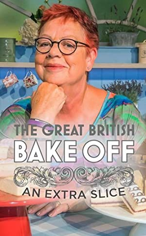 The-Great-British-Bake-Off-An-Extra-Slice-S07E10-1080p-ALL4-WEB-DL-AAC2-0-x264-NTb-EZTV