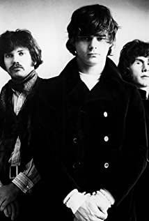 Steve Miller Band Picture