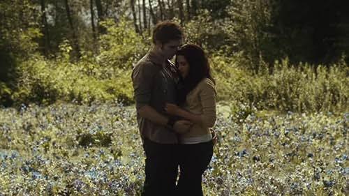 The Twilight Saga: Eclipse -- :10 Preview