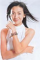 Chien-Lien Wu