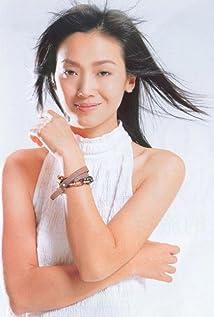 Chien-Lien Wu Picture