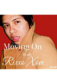 Moving On with Rixxo Xové