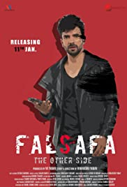 Falsafa (2019) Full Movie Download