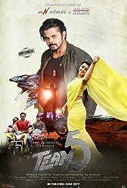 Team 5 2019 Hindi Dubbed 1080p WebDL