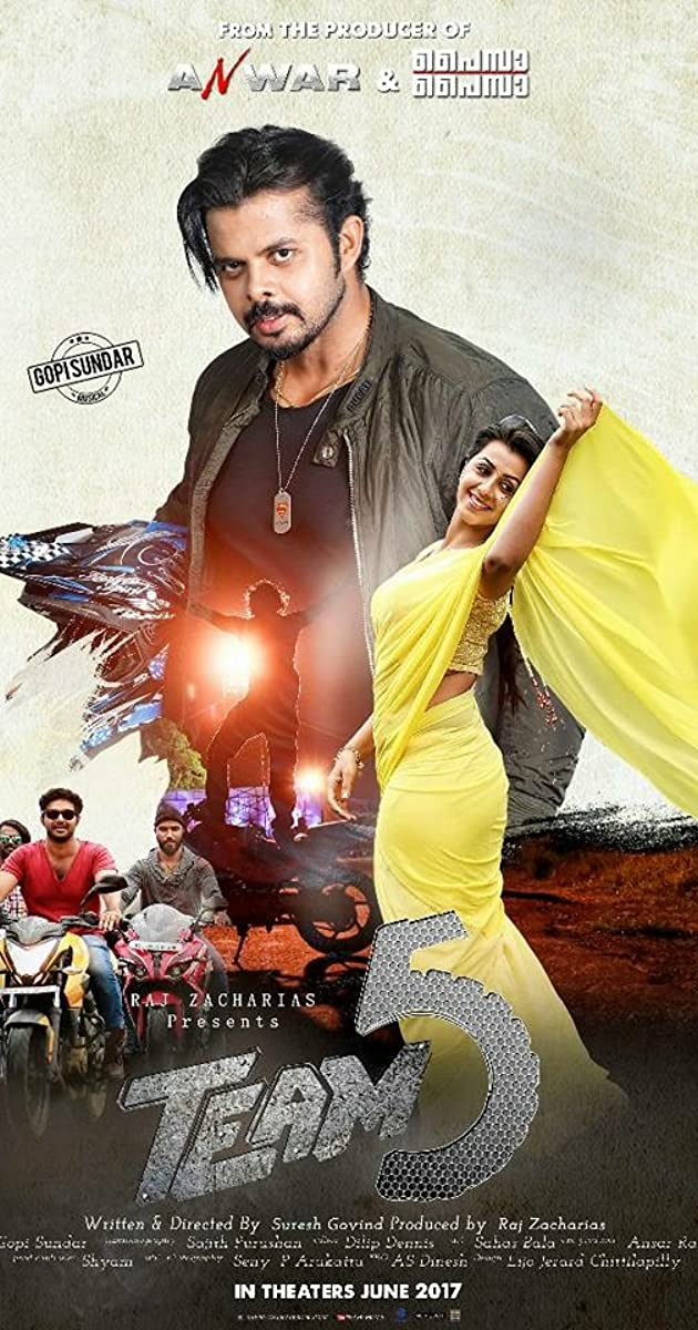 3 Aksar 2012 Tamil Movie English Subtitles Free Download