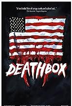 Deathbox