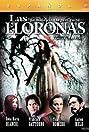 Las lloronas (2004) Poster