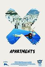 X Apartments