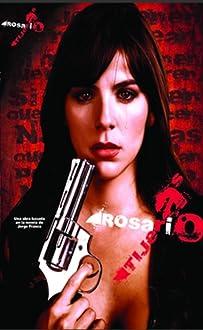 Rosario Tijeras (2010– )