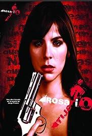 Rosario Tijeras (TV Series 2010– ) - IMDb