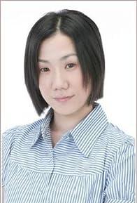Primary photo for Masami Suzuki