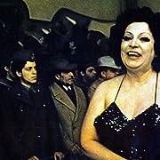 Roma 1972 Imdb