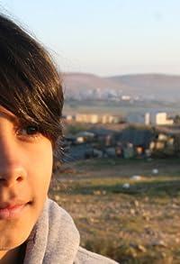 Primary photo for Tasnim