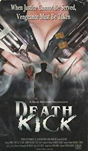 Movie direct download search Death Kick by [[movie]