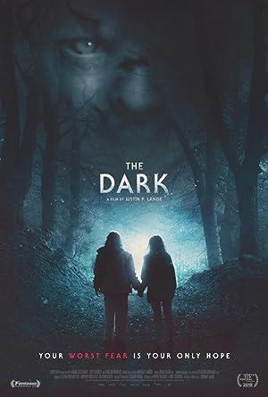 The Dark 2018 13