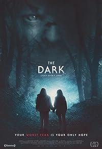 Primary photo for The Dark