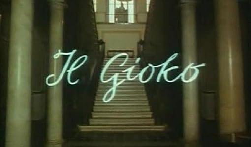 Downloading computer movie to psp Alta tensione - School of Fear, Luca Fagioli, Fabio Iellini, Alessandra Acciai [480x272] [720pixels] [WEBRip] (1989)