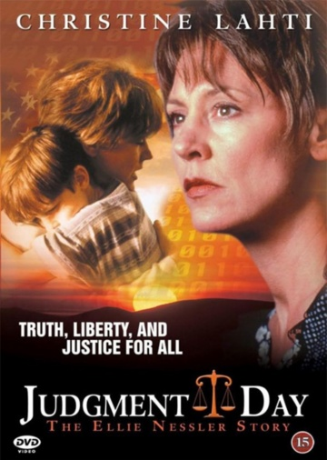Judgment Day: The Ellie Nesler Story (1999)
