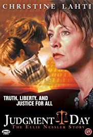 Judgment Day: The Ellie Nesler Story(1999) Poster - Movie Forum, Cast, Reviews
