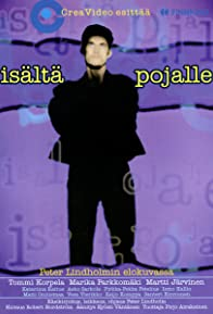 Primary photo for Isältä pojalle